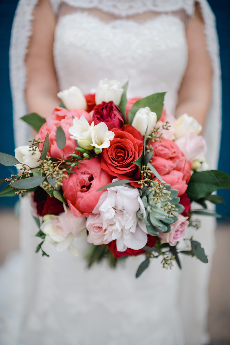 lmp_kd-wedding_450