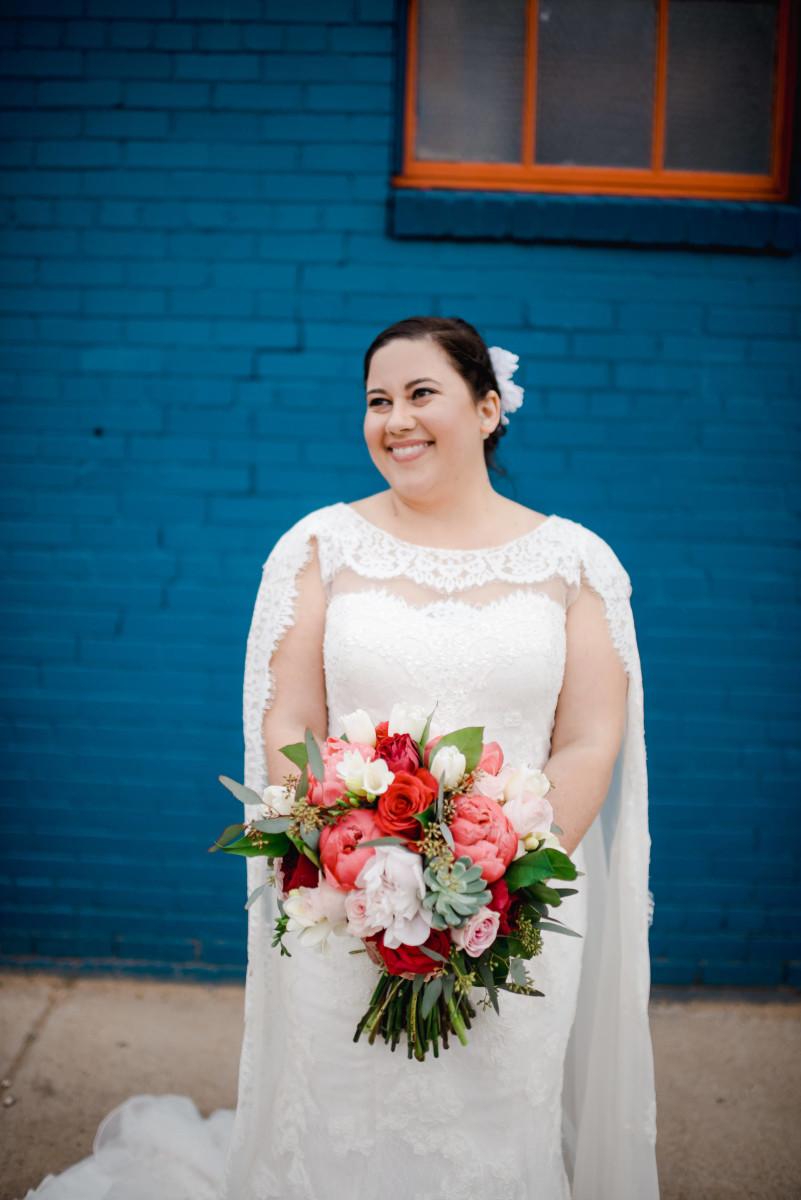 lmp_kd-wedding_453