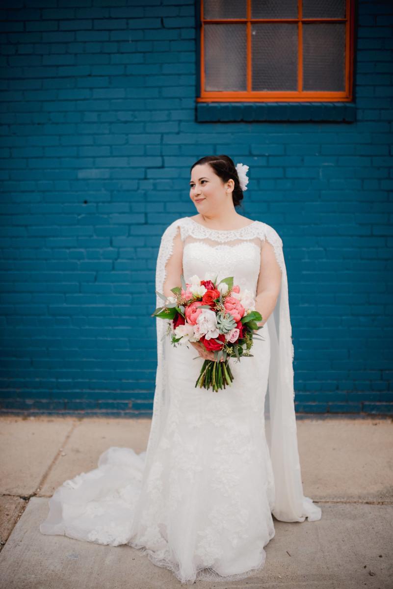 lmp_kd-wedding_455