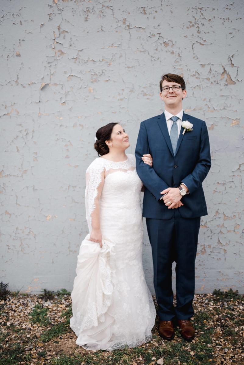 lmp_kd-wedding_460
