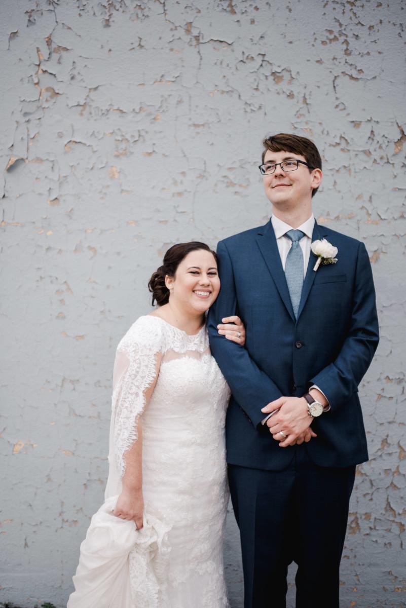 lmp_kd-wedding_462