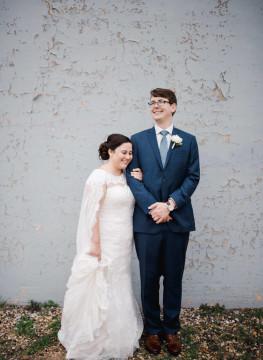lmp_kd-wedding_465