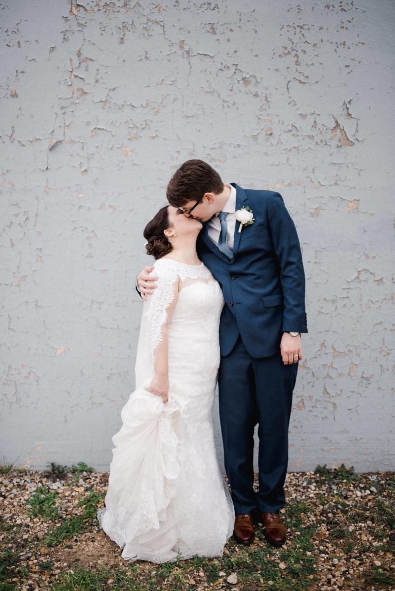 lmp_kd-wedding_469