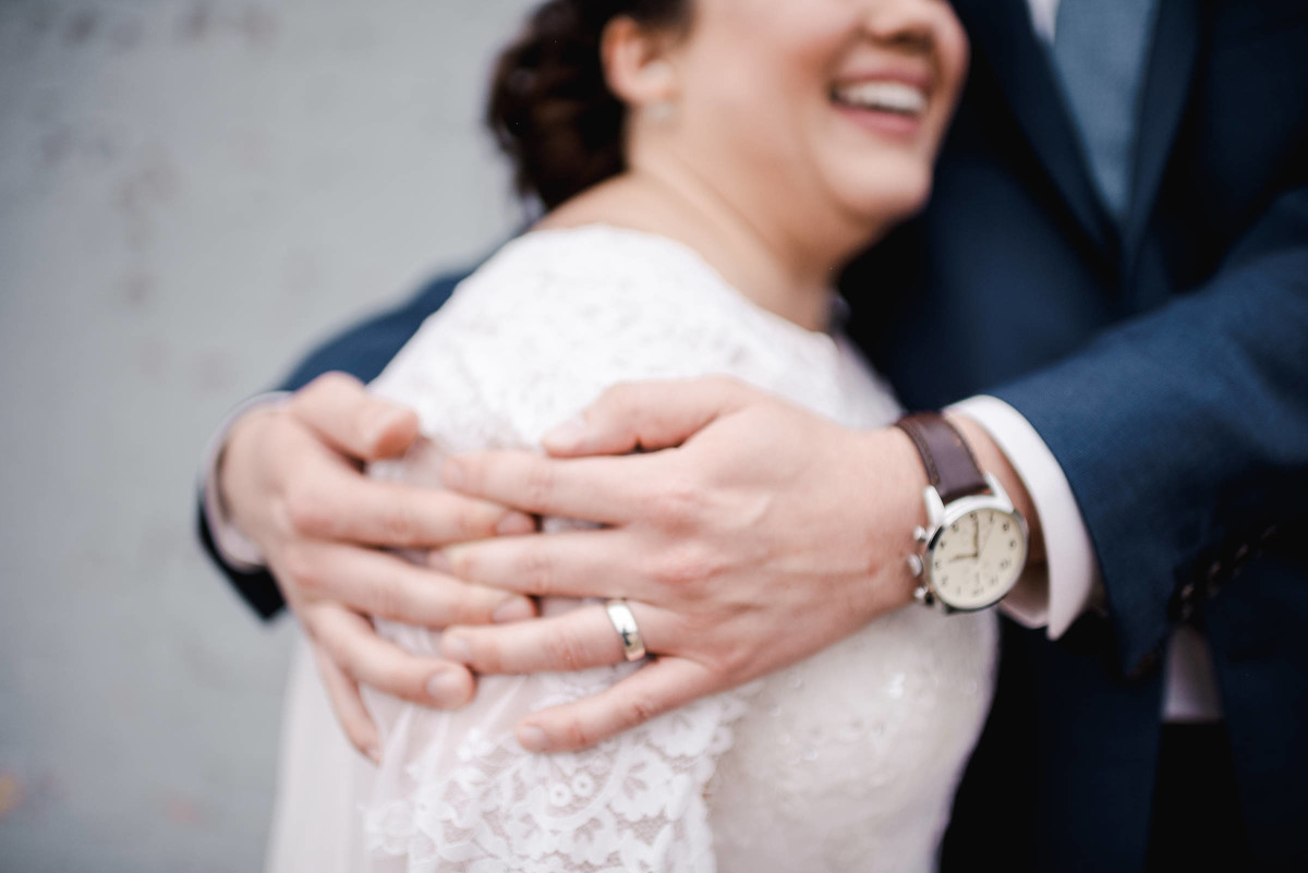 lmp_kd-wedding_477