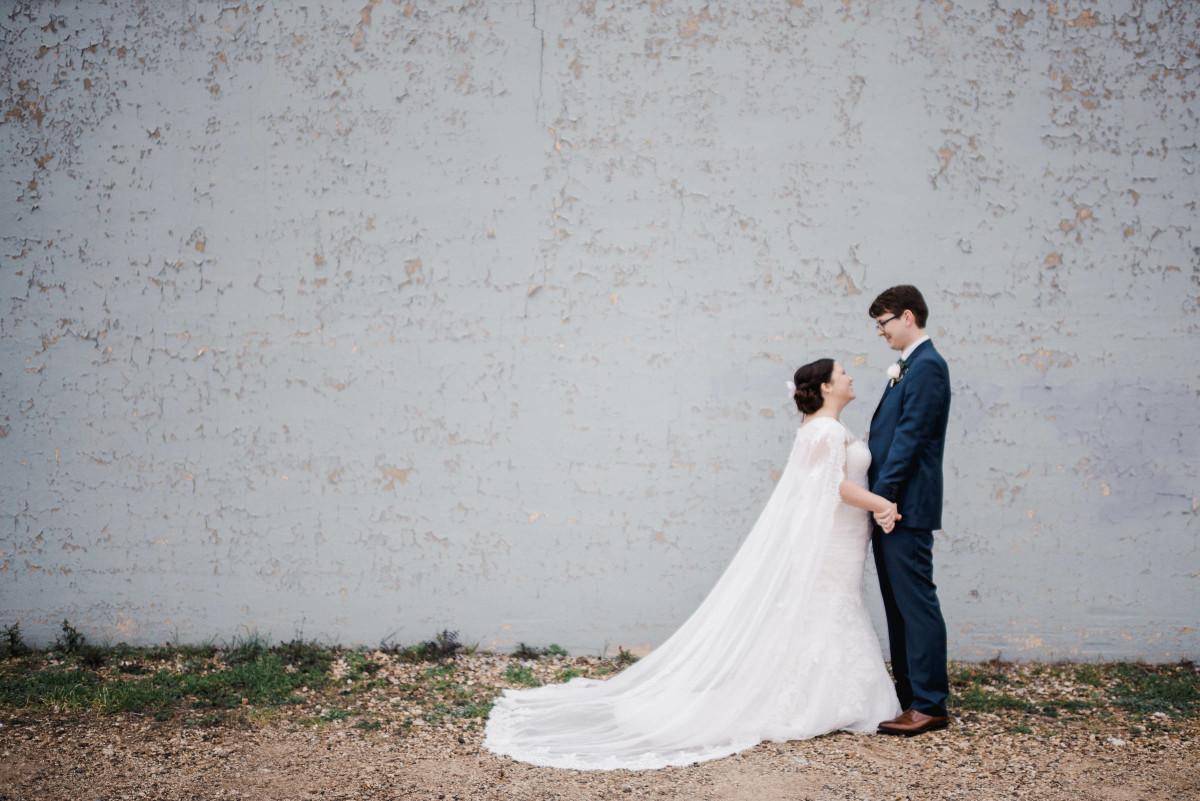 lmp_kd-wedding_479