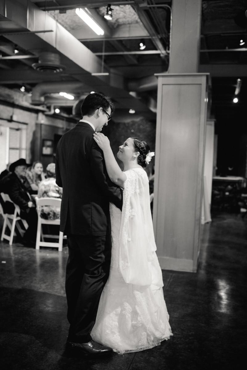 lmp_kd-wedding_496