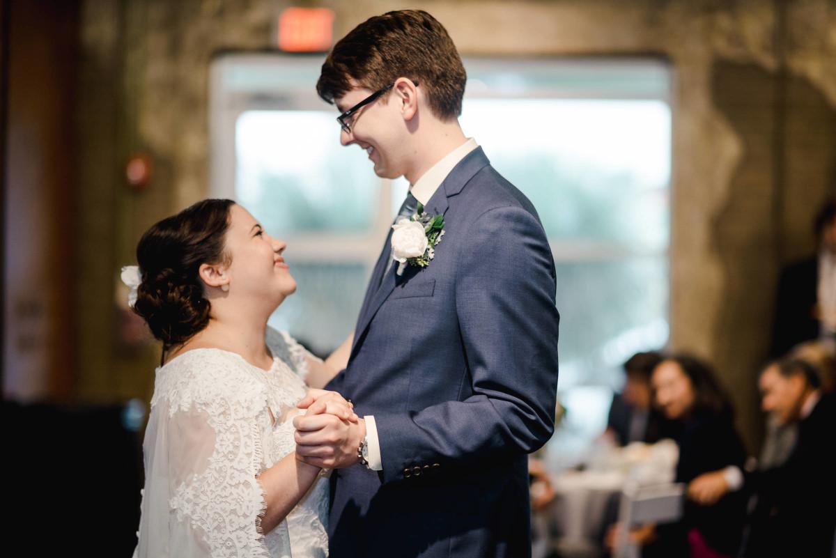 lmp_kd-wedding_509