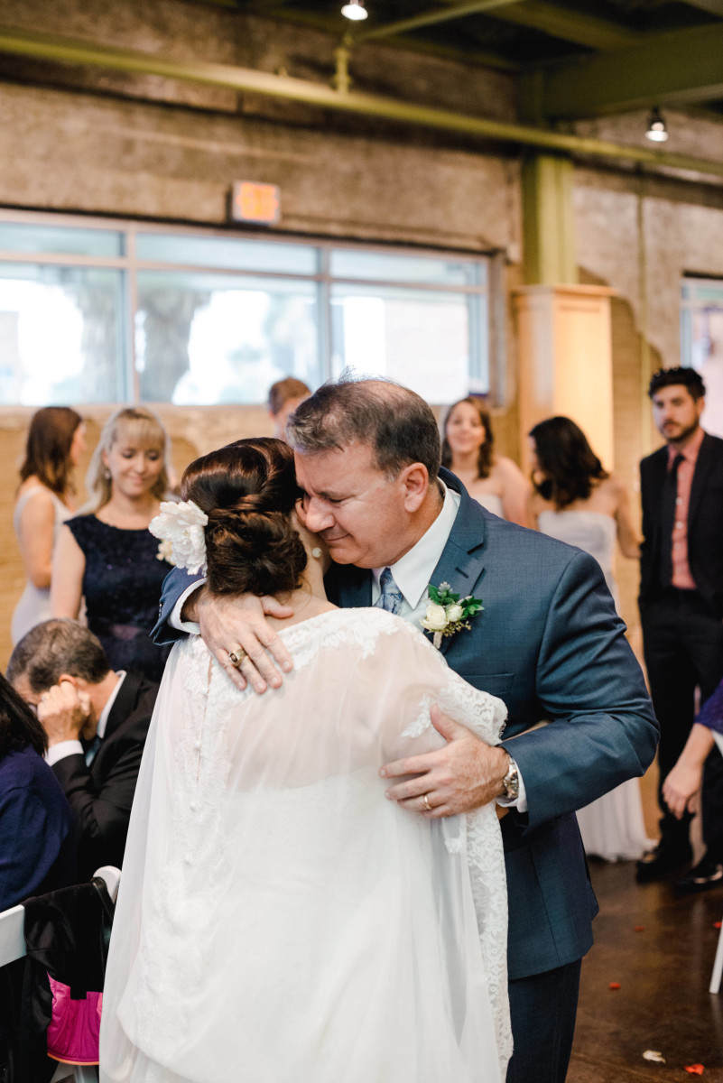 lmp_kd-wedding_515