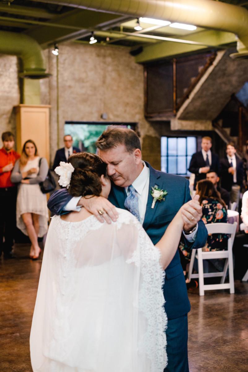 lmp_kd-wedding_522
