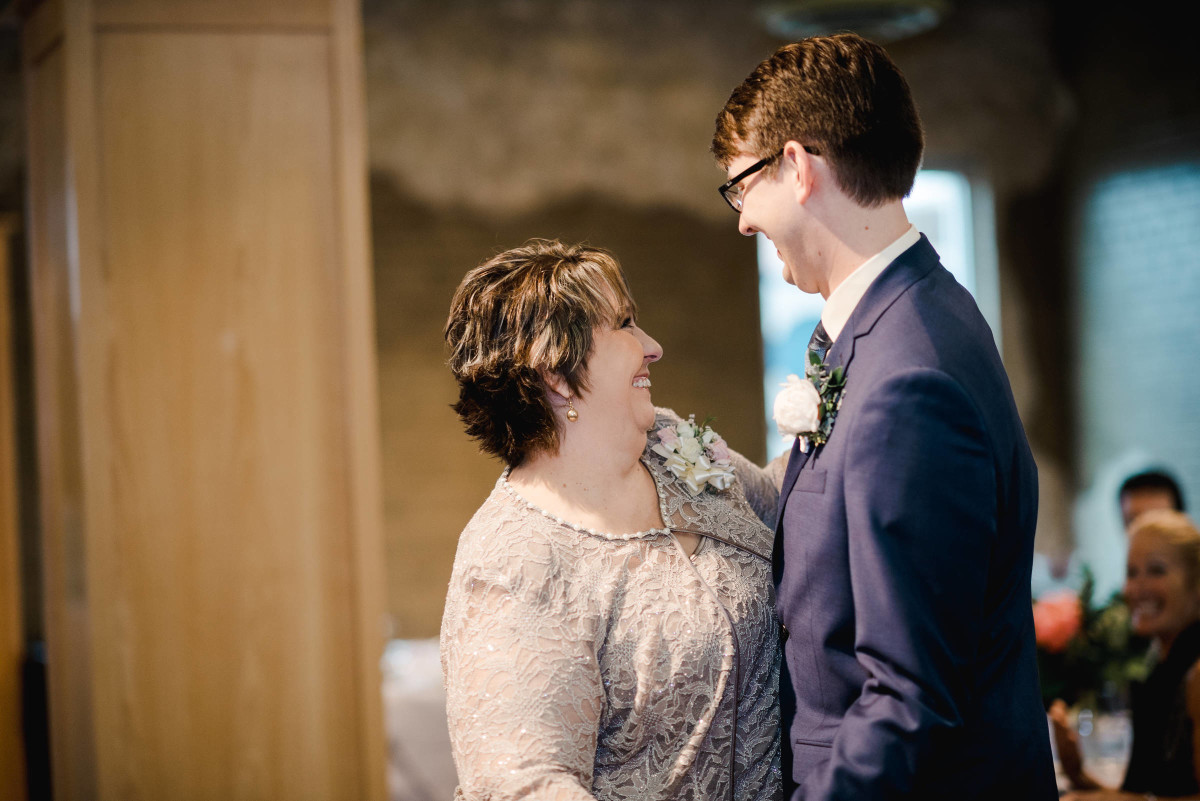 lmp_kd-wedding_538