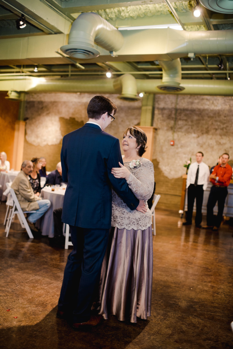 lmp_kd-wedding_543