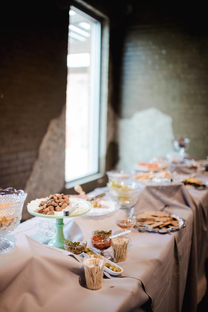 lmp_kd-wedding_568