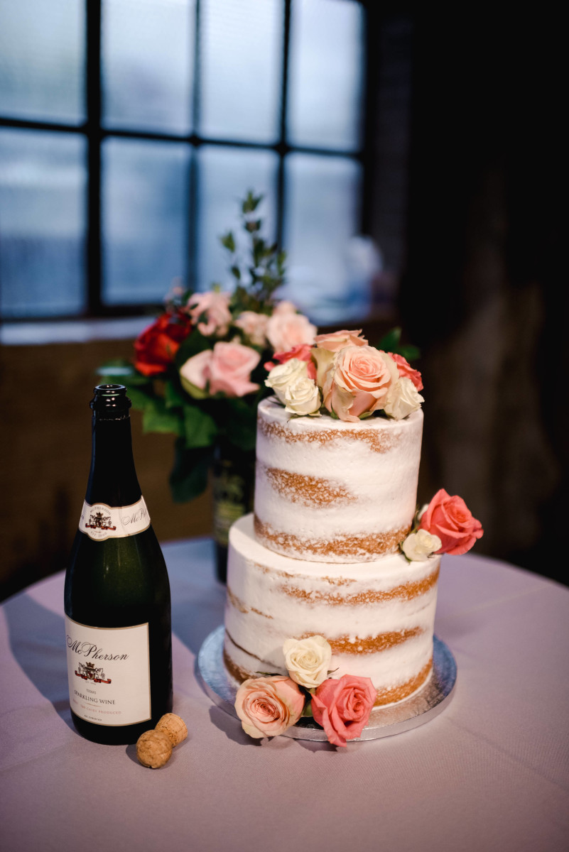 lmp_kd-wedding_596