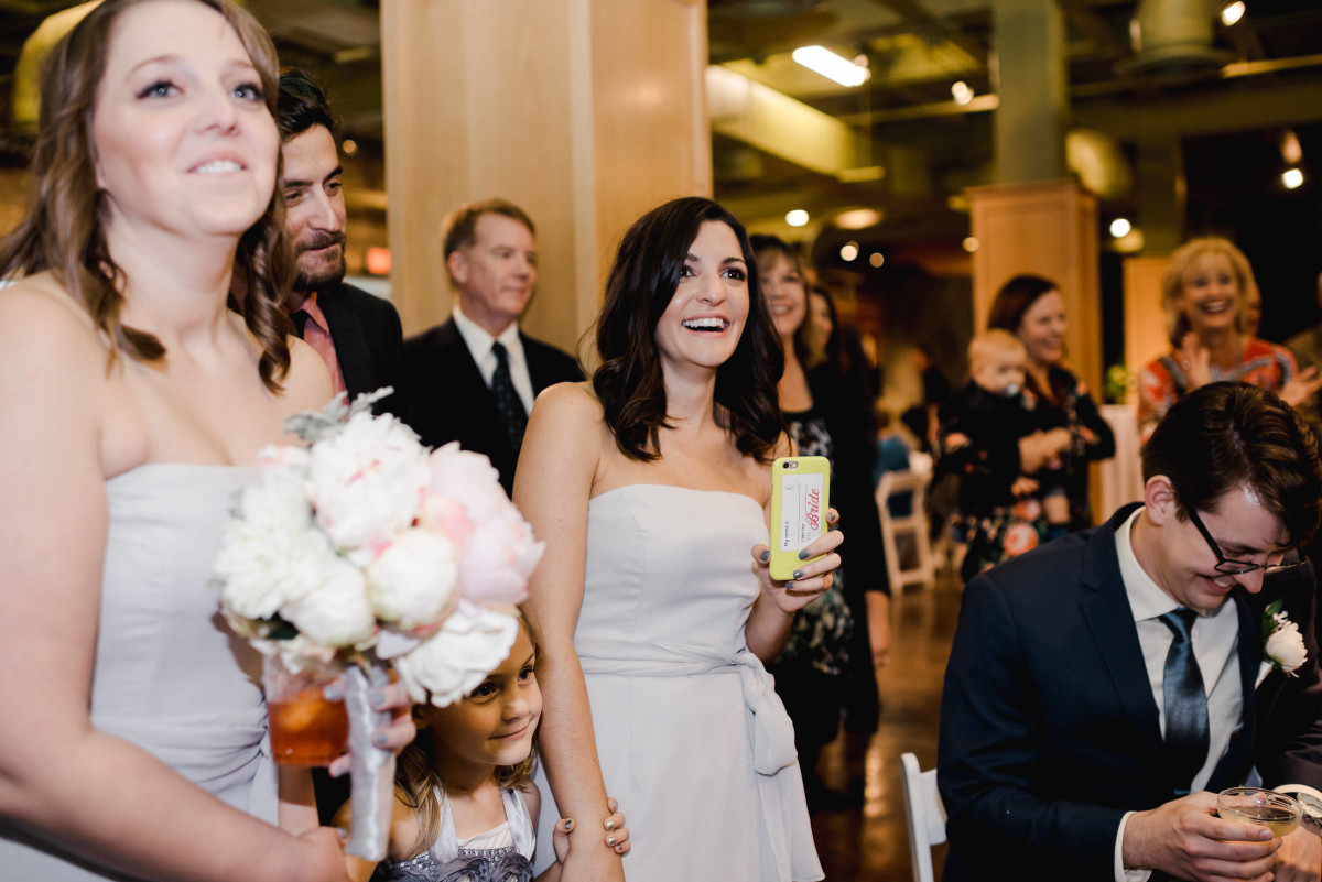 lmp_kd-wedding_618