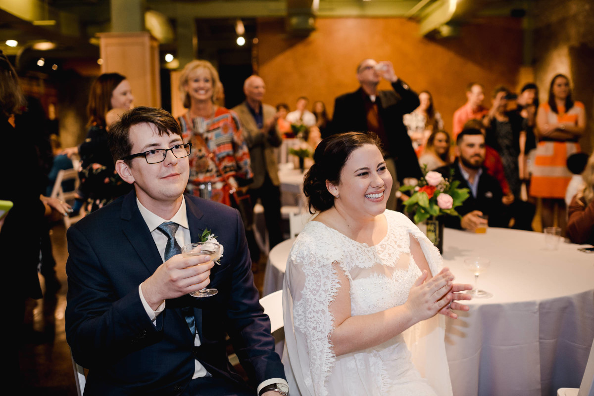 lmp_kd-wedding_621