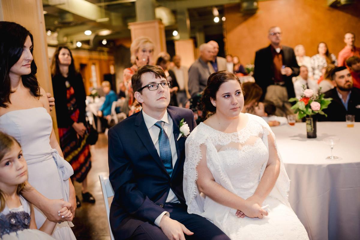 lmp_kd-wedding_632