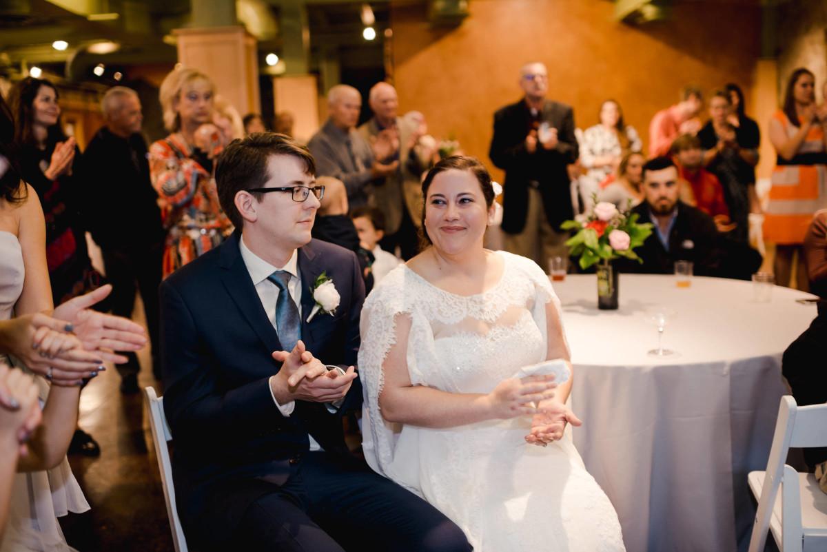 lmp_kd-wedding_640