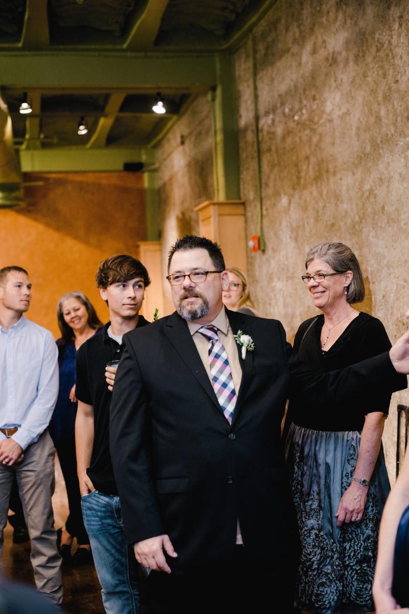 lmp_kd-wedding_645