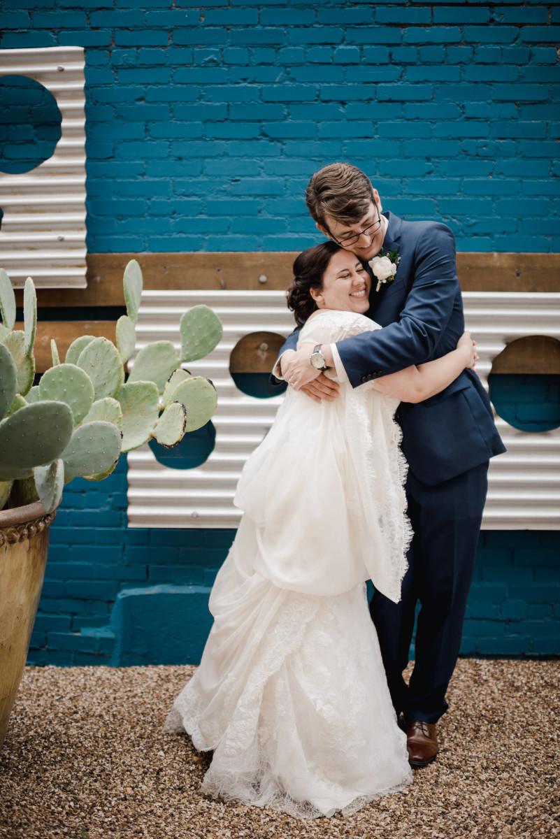 lmp_kd-wedding_673
