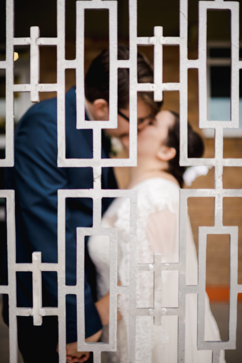 lmp_kd-wedding_683
