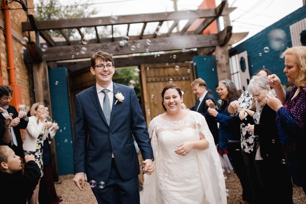 lmp_kd-wedding_702