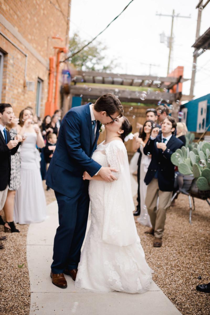 lmp_kd-wedding_709