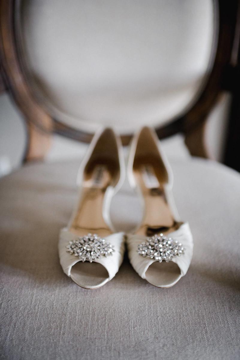 lmp_vz-wedding_006