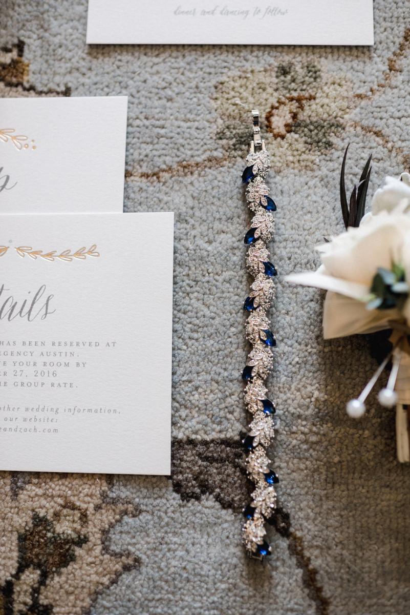 lmp_vz-wedding_026