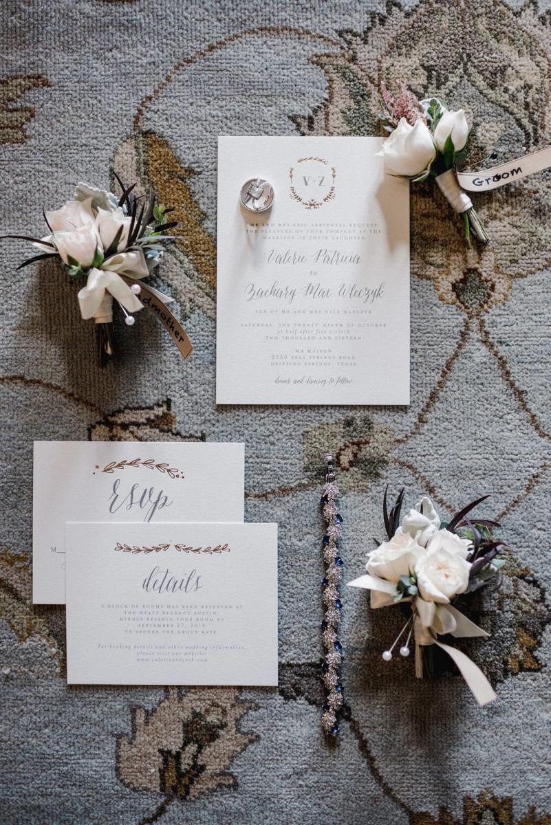 lmp_vz-wedding_029
