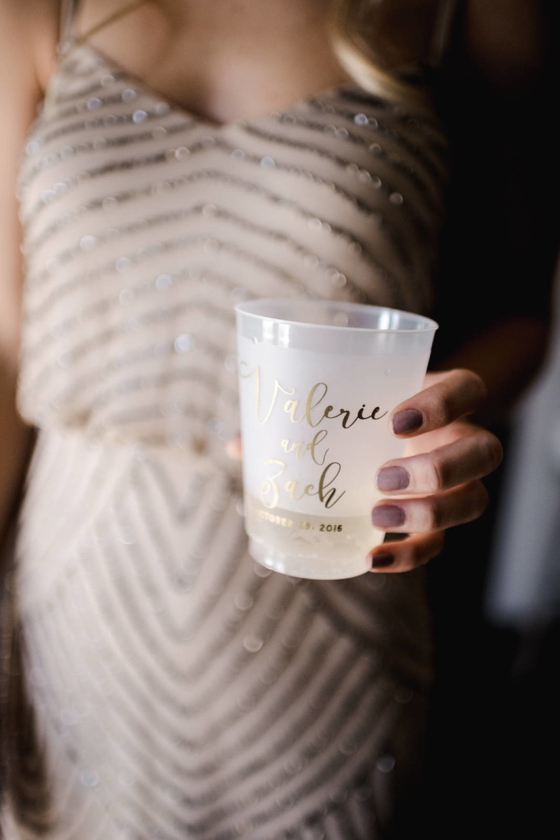 lmp_vz-wedding_040