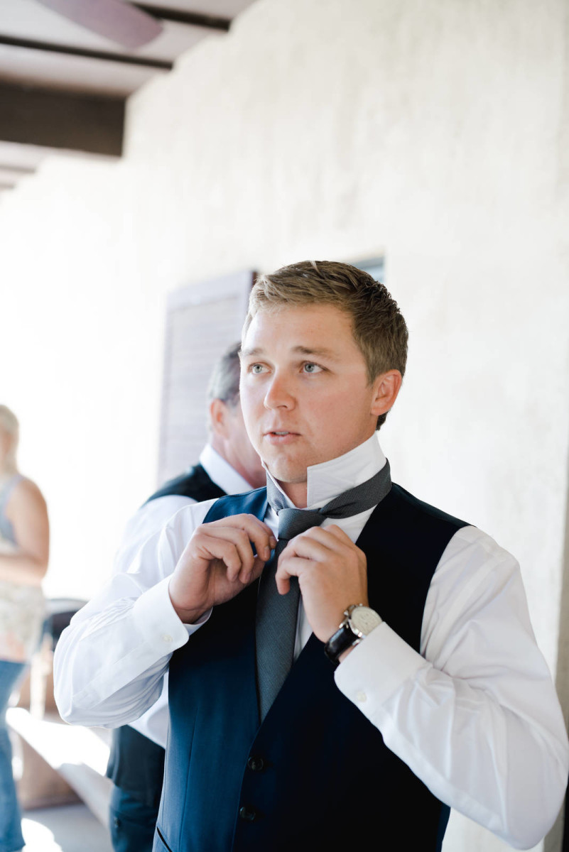 lmp_vz-wedding_044