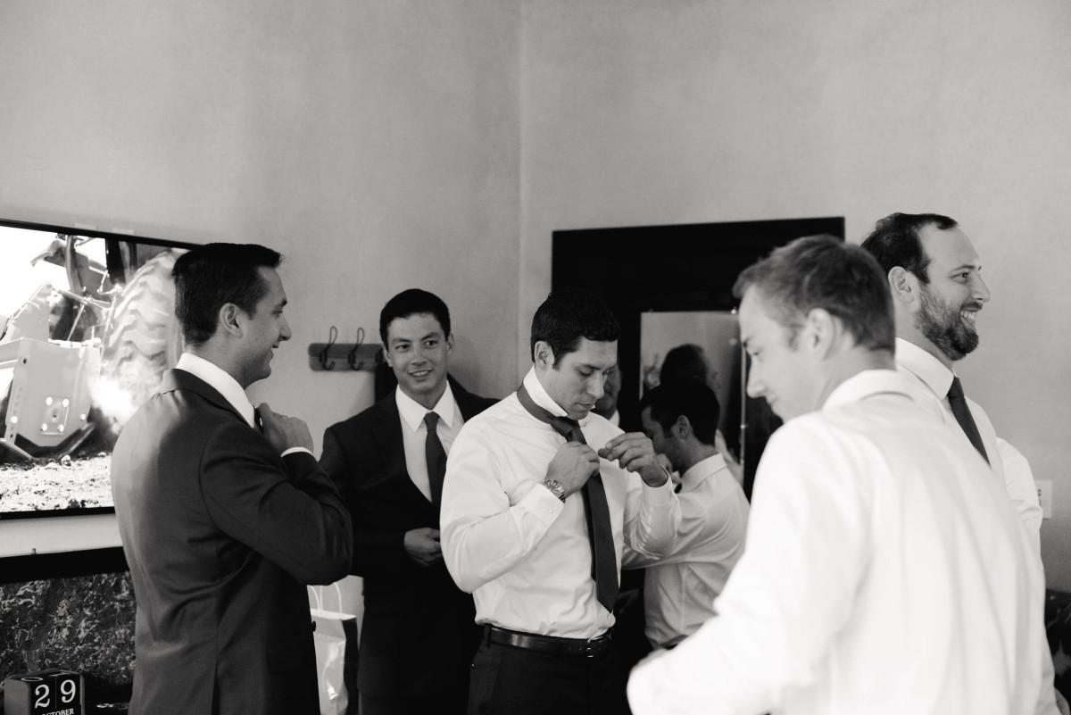 lmp_vz-wedding_049