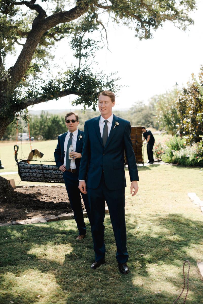 lmp_vz-wedding_074