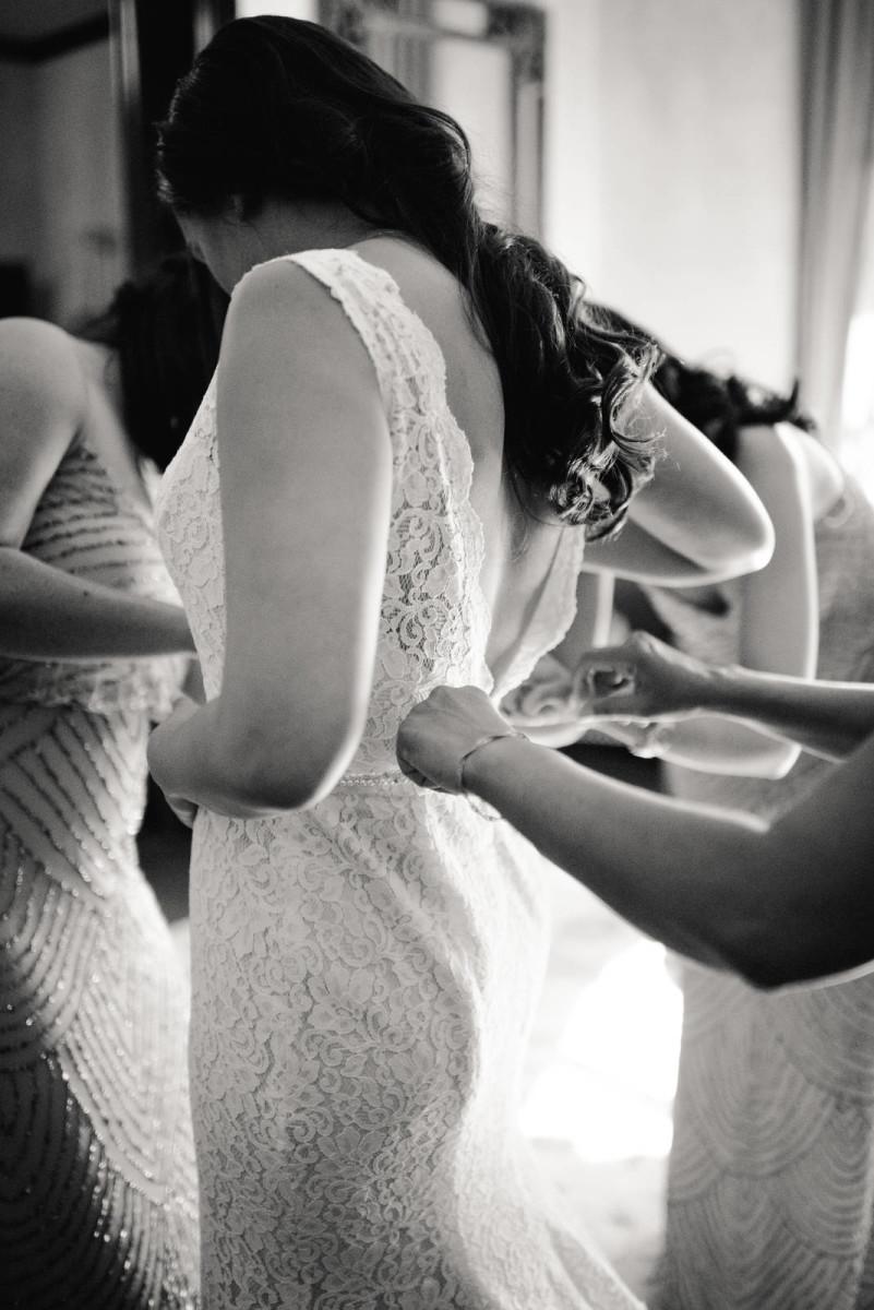 lmp_vz-wedding_088