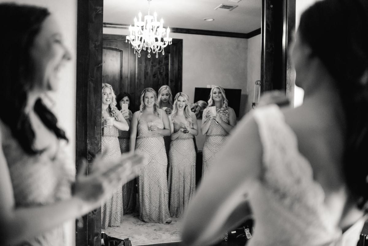 lmp_vz-wedding_089