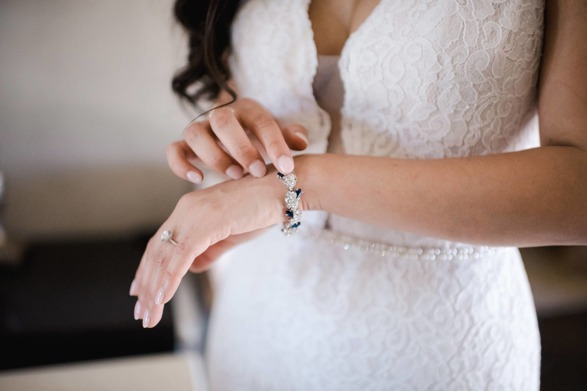 lmp_vz-wedding_096