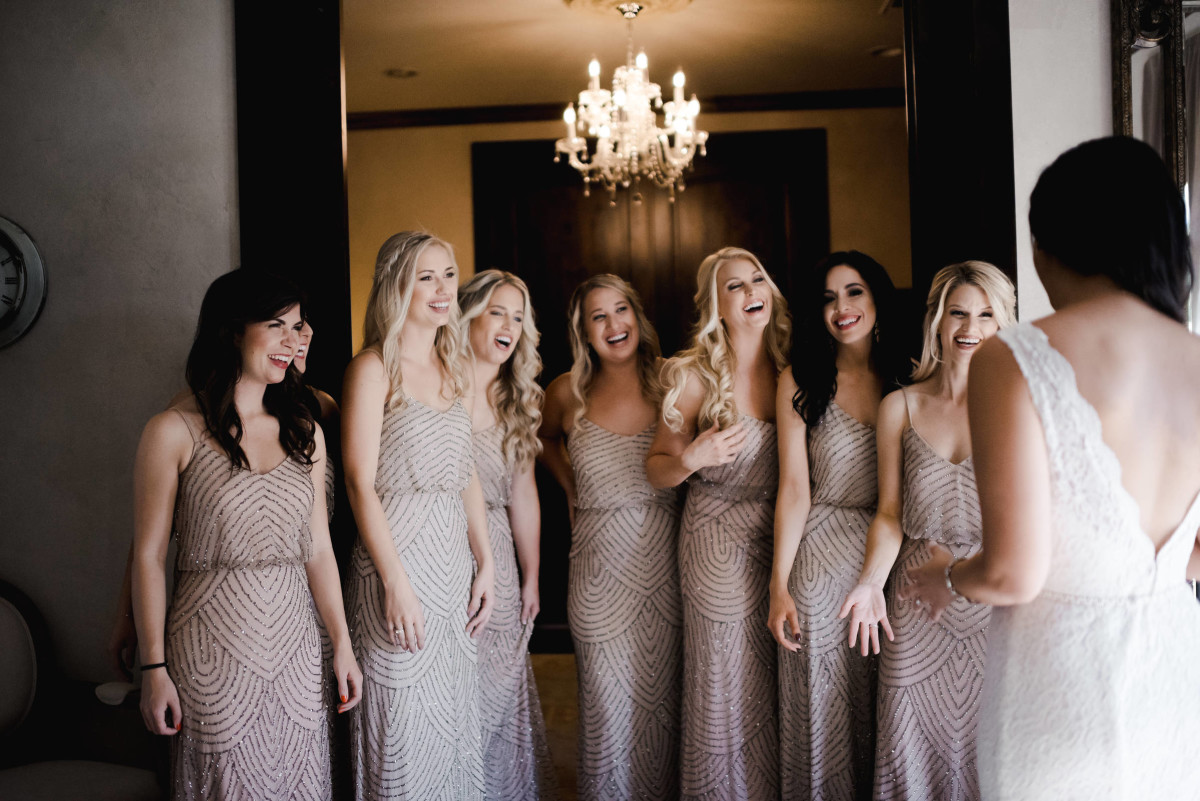 lmp_vz-wedding_108