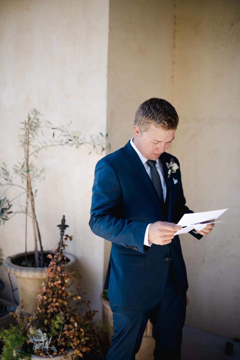 lmp_vz-wedding_114