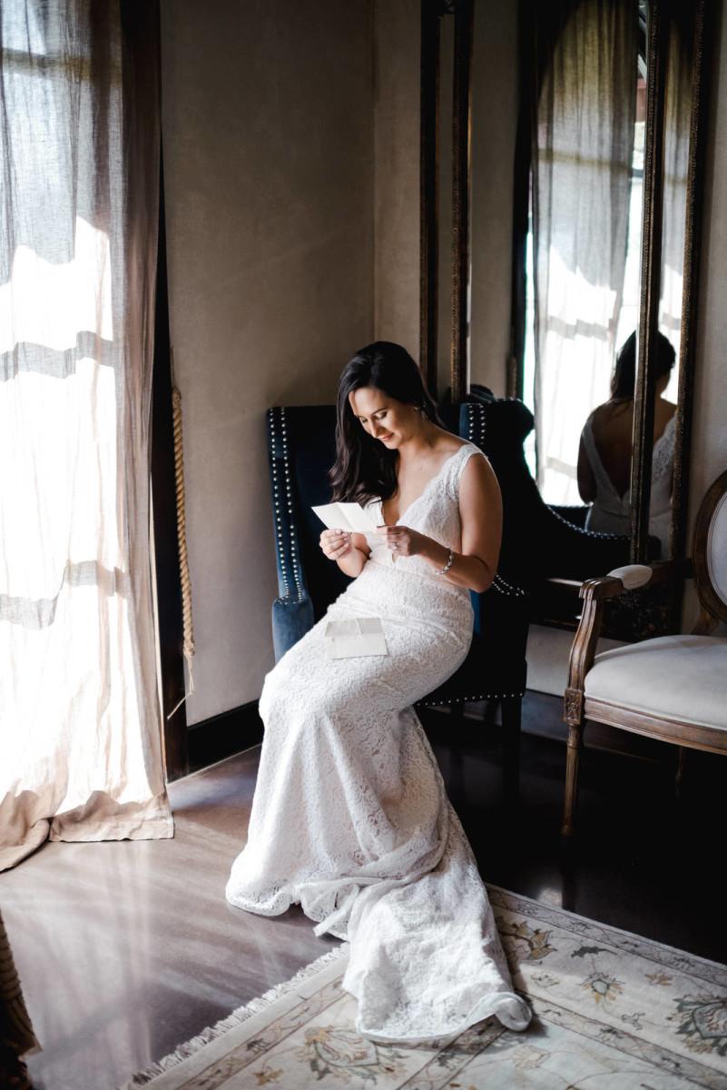 lmp_vz-wedding_119
