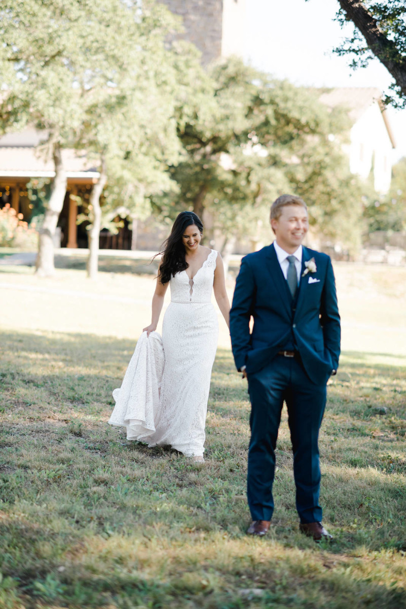 lmp_vz-wedding_132