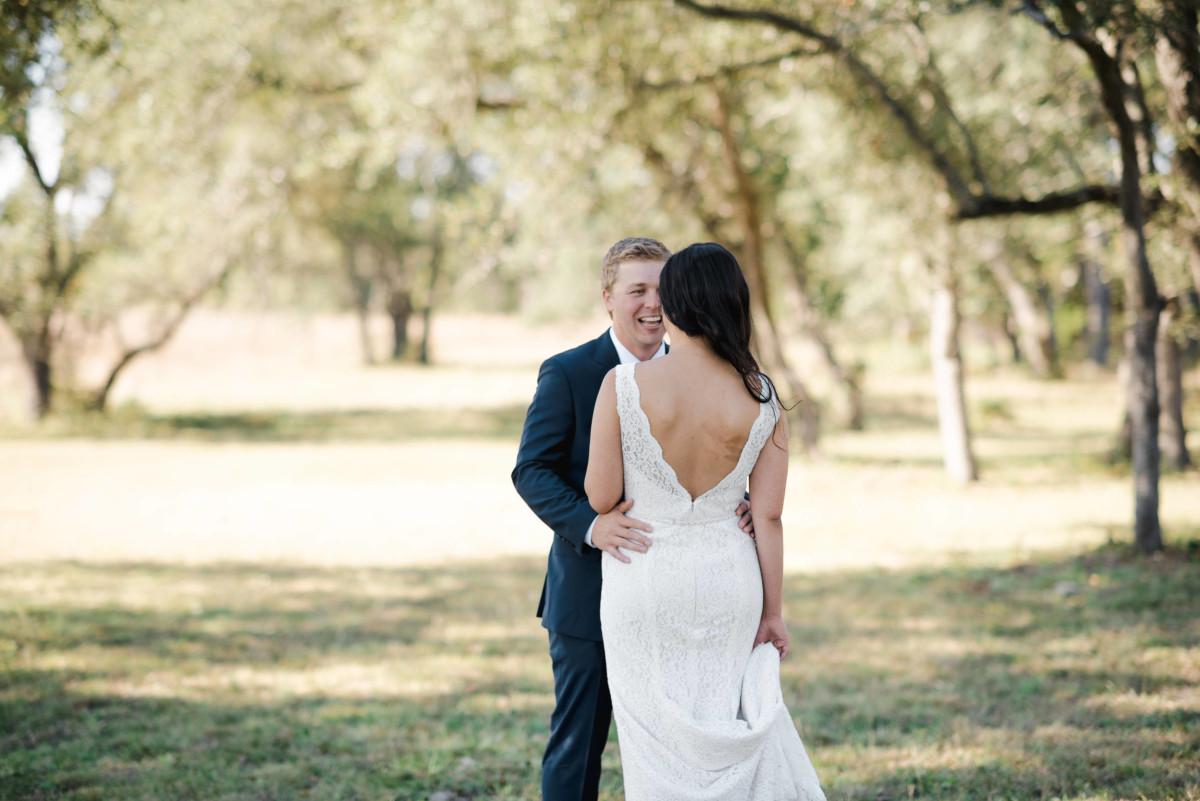 lmp_vz-wedding_134