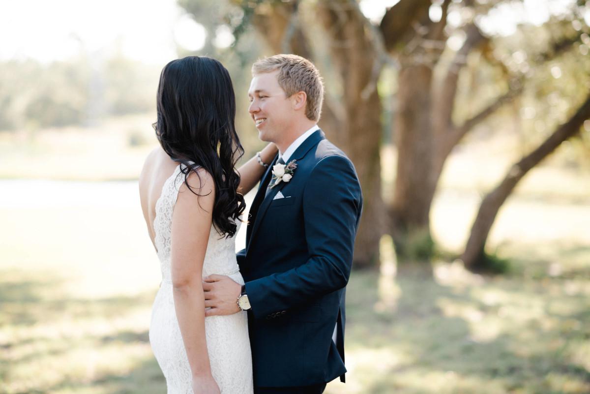 lmp_vz-wedding_136