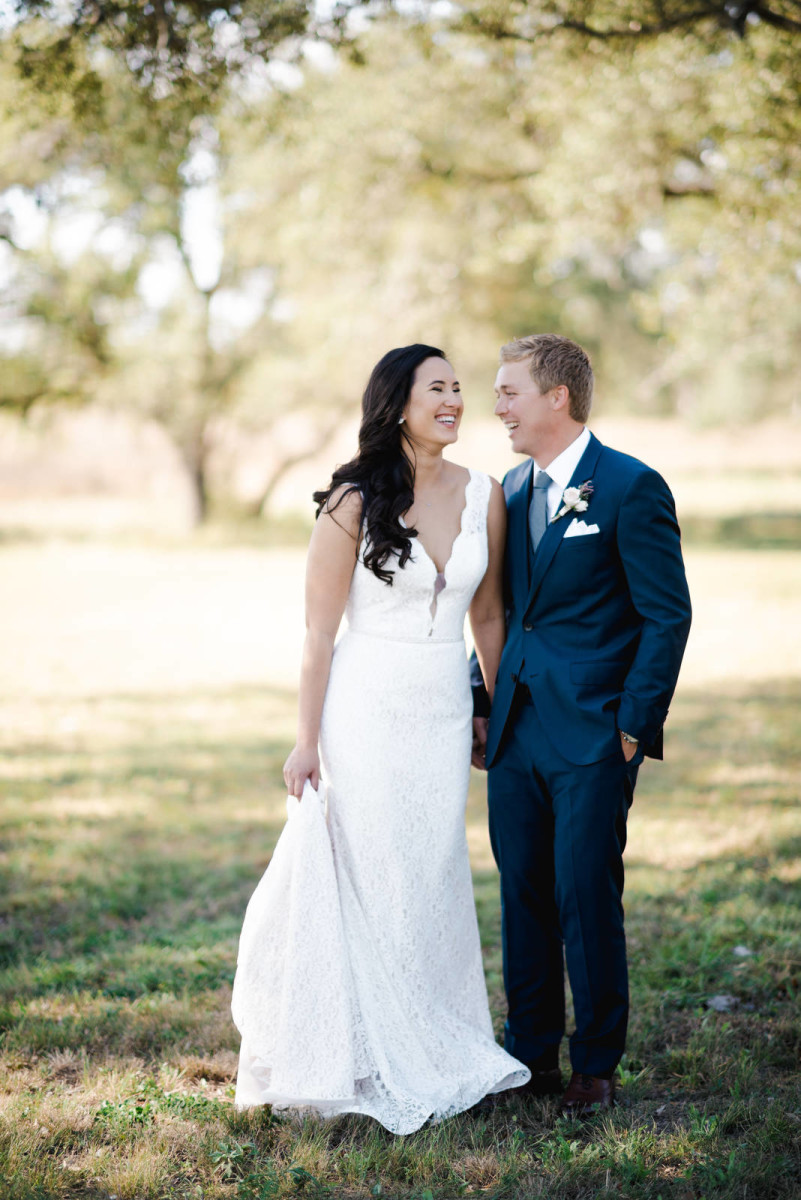 lmp_vz-wedding_146