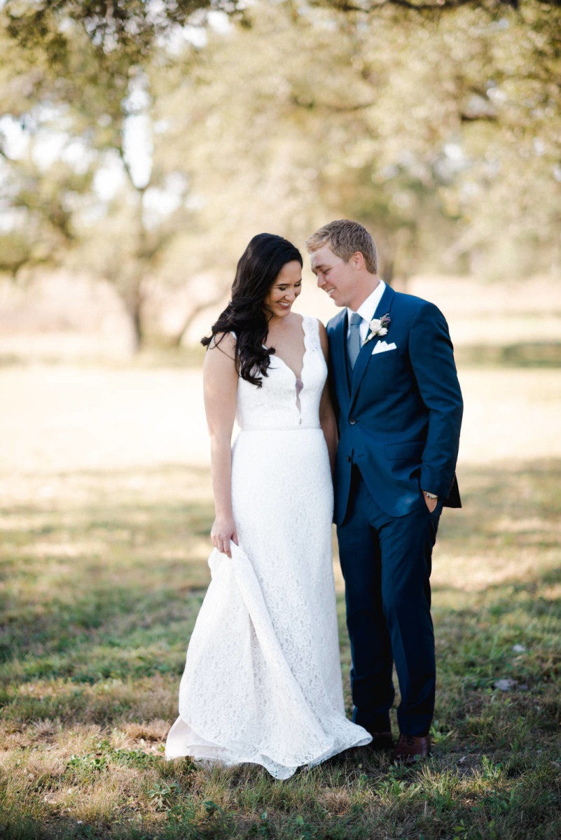 lmp_vz-wedding_149