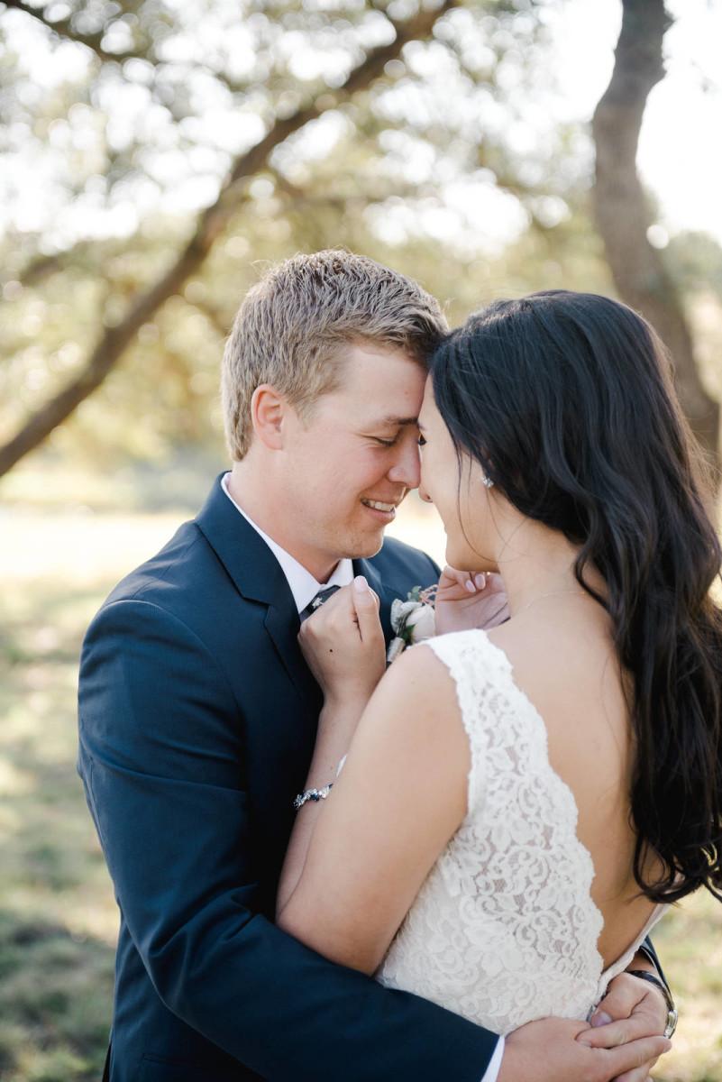 lmp_vz-wedding_152