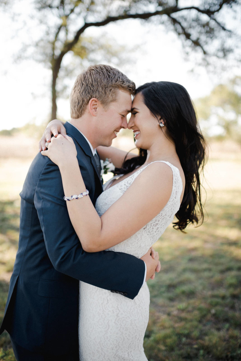 lmp_vz-wedding_158