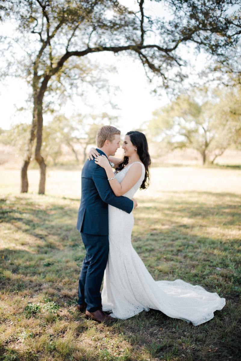 lmp_vz-wedding_160