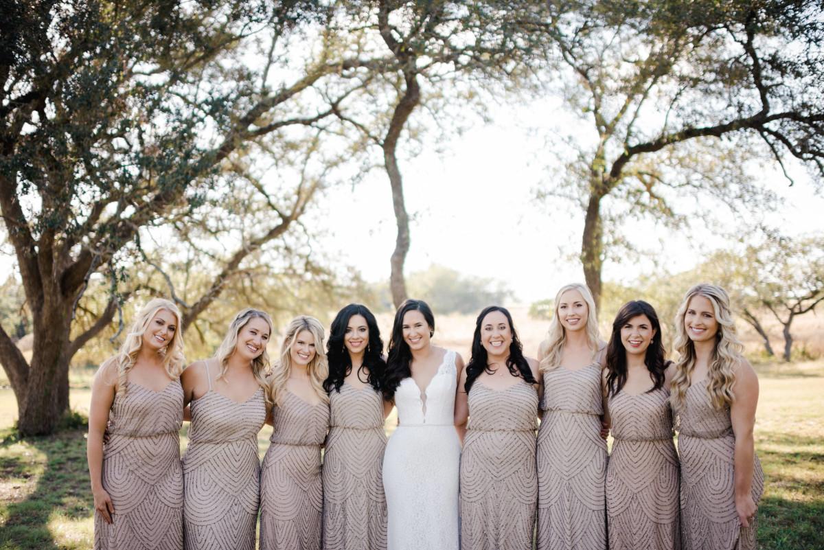 lmp_vz-wedding_165