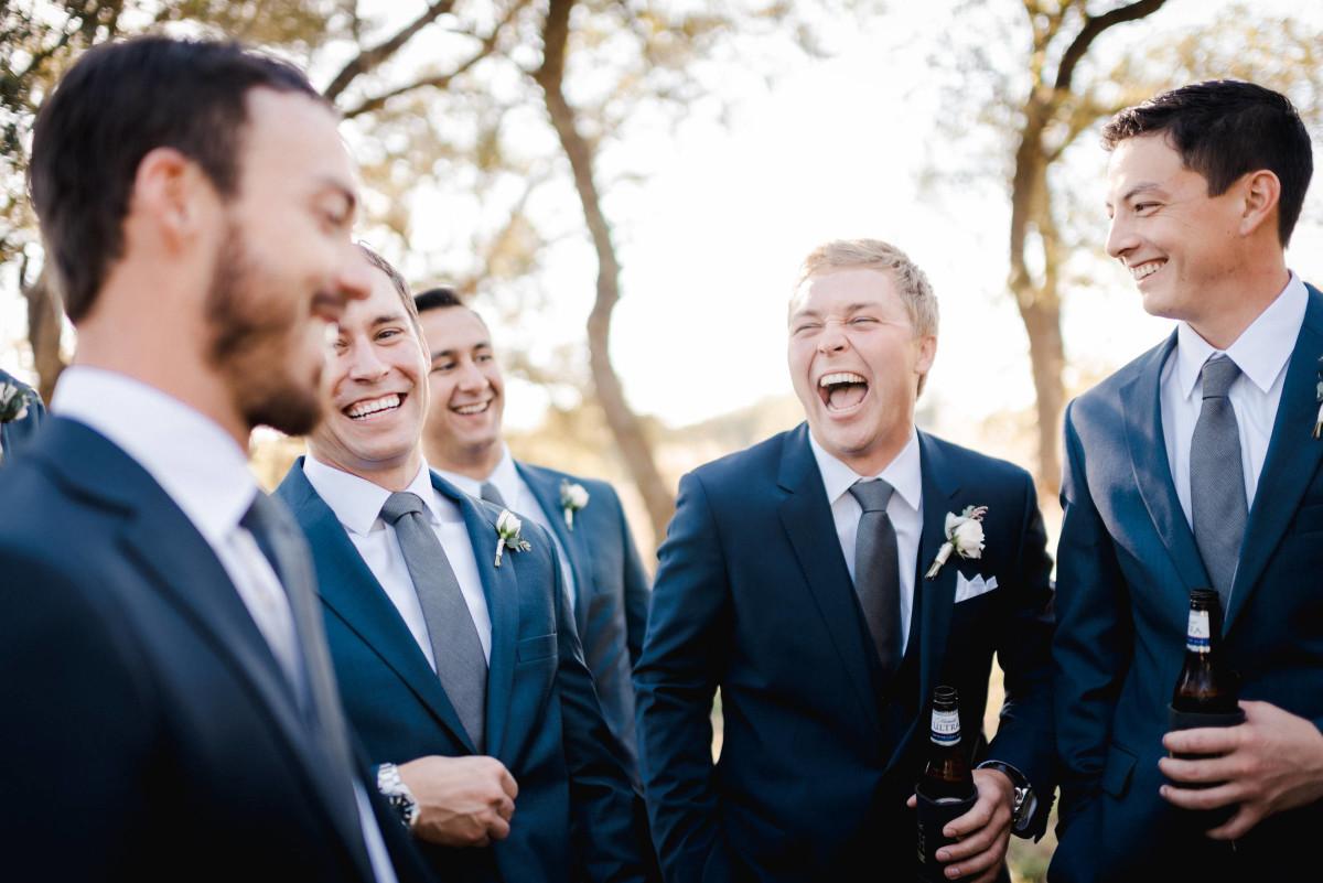 lmp_vz-wedding_173