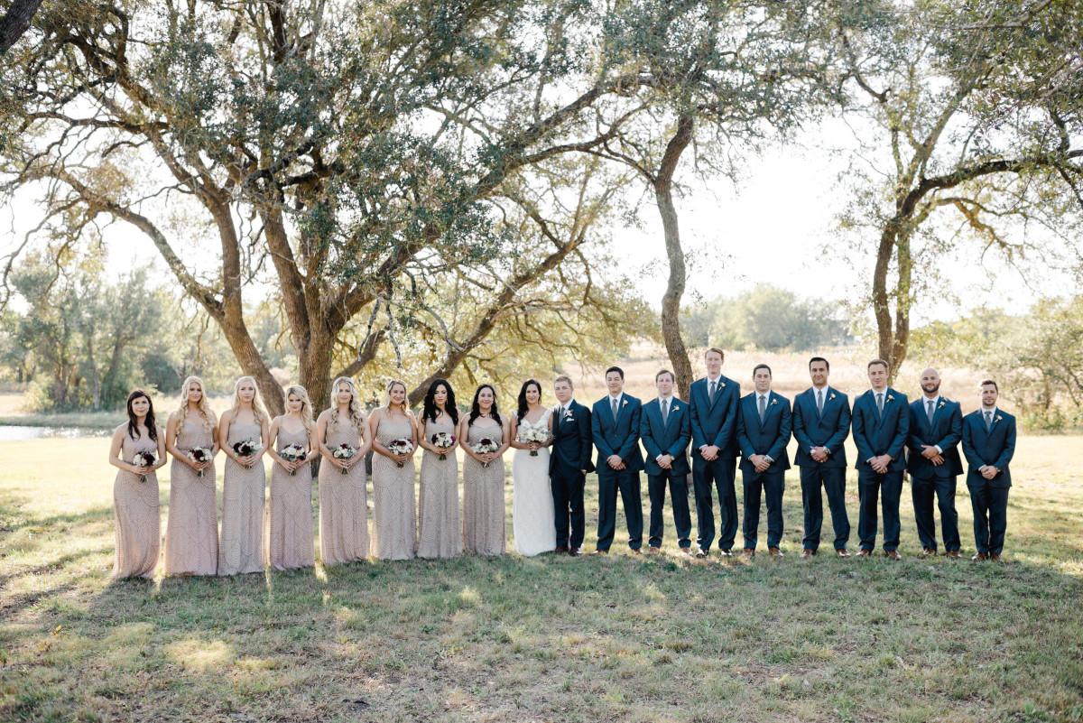 lmp_vz-wedding_180